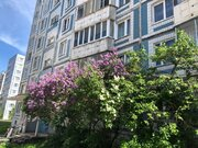 Дубна, 2-х комнатная квартира, ул. Попова д.7, 4100000 руб.