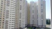 Продажа квартиры, Люберцы, Люберецкий район, Ул. Преображенская
