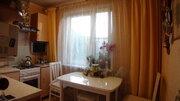 Мытищи, 3-х комнатная квартира, ул. Летная д.38 к1, 6000000 руб.