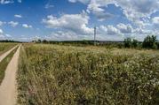 Участок 12 сот. Новая Москва, Подолье кп (Шаганино), 2520000 руб.