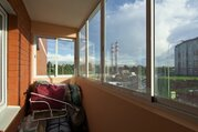 Щелково, 1-но комнатная квартира, Богородский д.16, 3150000 руб.