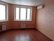 Предлагается к продаже 1-комнатная квартира 43 м.кв.