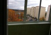 Калининец, 3-х комнатная квартира,  д.259, 4200000 руб.