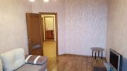 Пушкино, 2-х комнатная квартира, Московский проспект д.57 к2, 6500000 руб.