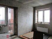 Ивантеевка, 2-х комнатная квартира, ул. Новая Слобода д.3, 5000000 руб.
