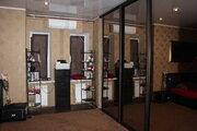 Продаётся коттедж в д. Темниково, 18300000 руб.