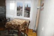 Жуковский, 3-х комнатная квартира, ул. Лацкова д.6, 5300000 руб.