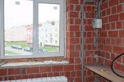 Верзилово, 2-х комнатная квартира, Мещерская (Микрорайон Новое Ступино) д.6, 1500000 руб.