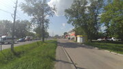 Коломна, 1-но комнатная квартира, ул. Октябрьская д.105, 1450000 руб.