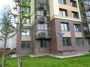 1 ком. квартира , ЖК Переделкино Ближнее, г. Москва, ул.Анны Ахматовой
