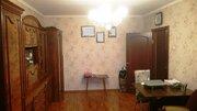 Красногорск, 2-х комнатная квартира, ул. Успенская д.26, 5300000 руб.