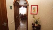 Лобня, 3-х комнатная квартира, ул. Чайковского д.9, 5200000 руб.
