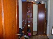 Москва, 3-х комнатная квартира, ул. Академика Варги д.1, 13900000 руб.
