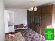 Москва, 1-но комнатная квартира, ул. Адмирала Макарова д.19 к1, 4999999 руб.