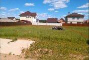 Продается земельный участок 8 соток п.Яковлевское кп Зосимово, 2000000 руб.