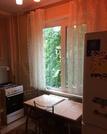 Наро-Фоминск, 2-х комнатная квартира, ул. Профсоюзная д.35, 3330000 руб.
