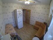 Наро-Фоминск, 3-х комнатная квартира, ул. Маршала Жукова д.12, 4650000 руб.