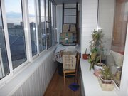 Истра, 2-х комнатная квартира, ул. Шнырева д.2, 4900000 руб.