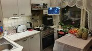 Продается 2-комнатная квартира метро Коломенская