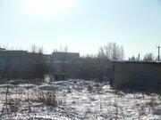Промзона! 2,2 га в п. Тучково 65 км от МКАД, 24999000 руб.