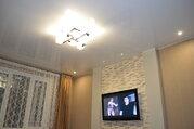 Домодедово, 1-но комнатная квартира, Курыжова д.11, 4100000 руб.