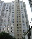 Срочно продается однакомнатная квартира возле метропечатники