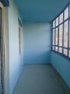 Дубна, 1-но комнатная квартира, ул. Понтекорво д.6, 3700000 руб.