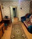 Дрезна, 2-х комнатная квартира, ул. Юбилейная д.д. 7, 2100000 руб.