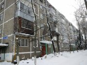 Электросталь, 2-х комнатная квартира, ул. Победы д.20, 2290000 руб.