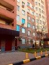 Мытищи, 1-но комнатная квартира, ул. Юбилейная д.40 к1, 4800000 руб.