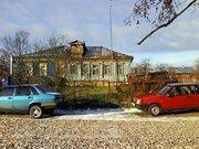 Участок 15 соток ИЖС, Подольский район, Новая Москва, 6000000 руб.