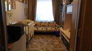 Белоозерский, 3-х комнатная квартира, ул. 50 лет Октября д.00, 1700000 руб.