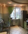 Продается отличная 3 комнатная квартира в городе Пушкино, м-н Дзержине