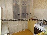 Москва, 2-х комнатная квартира, ул. Маршала Неделина д.32к1, 6200000 руб.