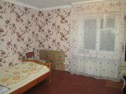 Коломна, 1-но комнатная квартира, ул. Калинина д.14, 1800000 руб.