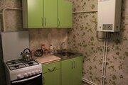 Егорьевск, 1-но комнатная квартира, 1-й мкр. д.7, 1550000 руб.