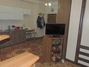 Продаю комнату 32 кв. м. в 7-ми комнатной квартире г.Старая Купавна, 1050000 руб.