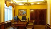 Москва, 2-х комнатная квартира, ул. Крылатская д.45 с5, 53800000 руб.