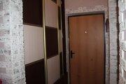 Егорьевск, 2-х комнатная квартира, 5-й мкр. д.13, 3800000 руб.