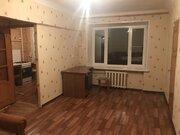 Краснозаводск, 2-х комнатная квартира, ул. 1 Мая д.43, 12000 руб.