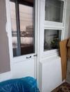 Одинцово, 3-х комнатная квартира, ул. Сосновая д.30, 7900000 руб.