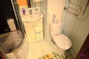 Одинцово, 1-но комнатная квартира, ул. Вокзальная д.37 к1, 4500000 руб.