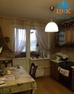 Продается отличная 4-комнатная квартира, г. Лобня, ул. Некрасова, д. 9