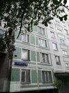 Москва, 1-но комнатная квартира, ул. Шипиловская д.23 к2, 5200000 руб.
