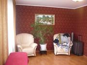 Электросталь, 2-х комнатная квартира, Ленина пр-кт. д.05, 25000 руб.