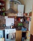 Наро-Фоминск, 2-х комнатная квартира, ул. Автодорожная д.26, 3300000 руб.