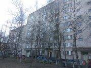 Голицыно, 4-х комнатная квартира, Городок-17 д.23, 4500000 руб.