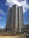 Видное, 1-но комнатная квартира, Жуковский проезд д.14, 3900000 руб.