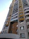 Предлагается просторная однокомнатная квартира с замечательной аурой