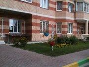 Пушкино, 3-х комнатная квартира, Островского д.22, 36000 руб.